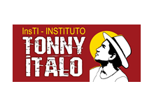 Instituto Tonny Ítalo
